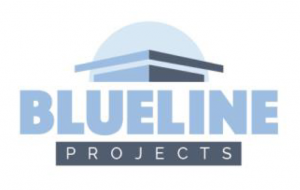 BLUELINE PROJECTS